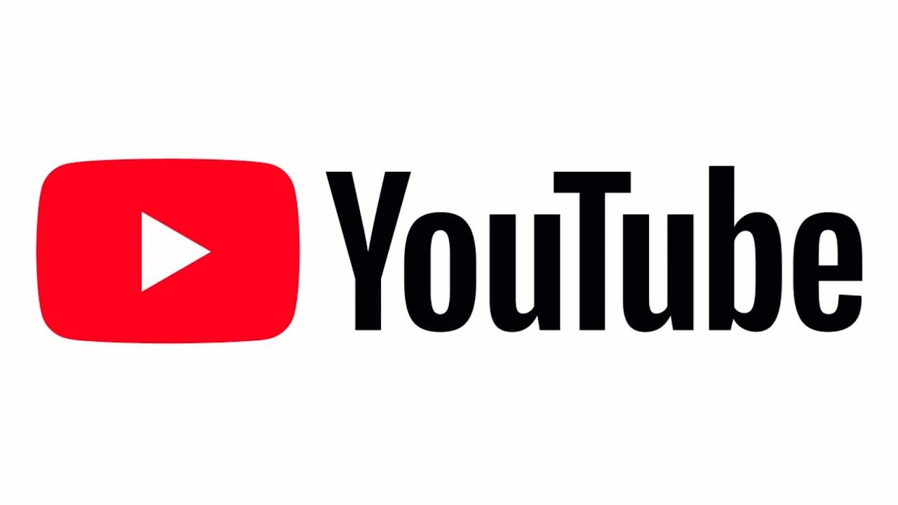 YouTube канал Эковата-МСК